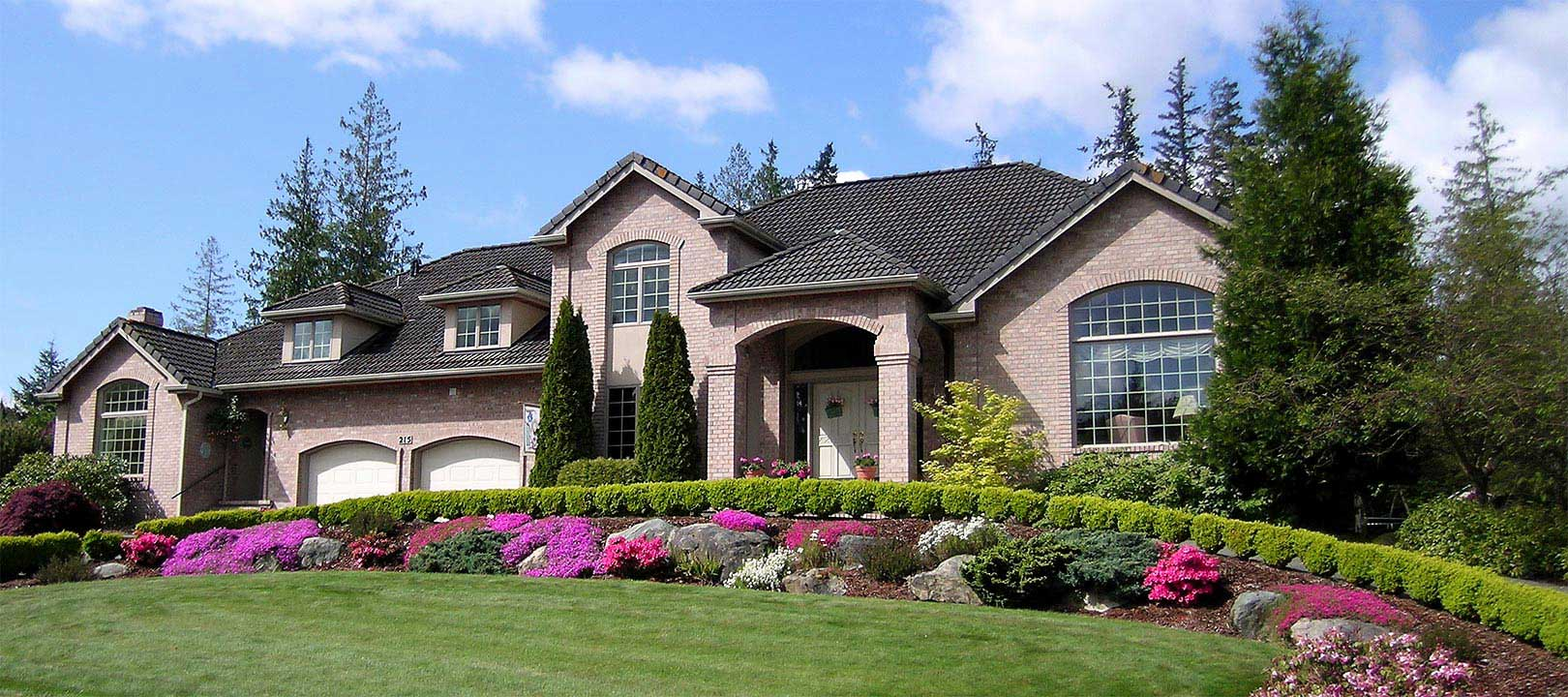 Grand Blanc Property Values